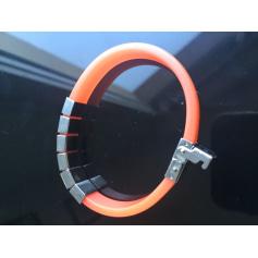 Bracelet Swatch  pas cher