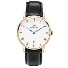 Wrist Watch Daniel Wellington