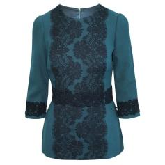 Bluse Dolce & Gabbana