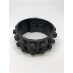Bracelet Faith Connexion  pas cher
