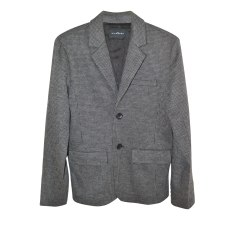 Blazer, veste tailleur John Richmond  pas cher