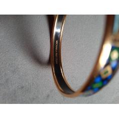 Bracelet Michaela Frey  pas cher