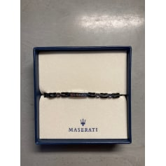 Bracelet Maserati