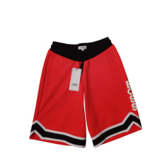 Coordinati shorts Hugo Boss