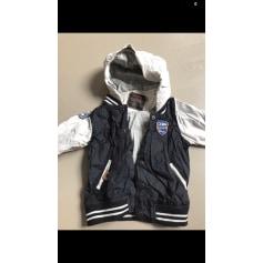 Zipped Jacket Catimini