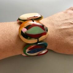 Bracelet Sobral  pas cher