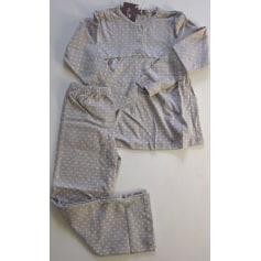 Pyjama Floriane  pas cher