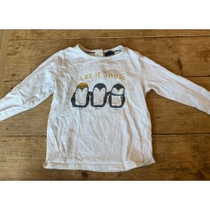 Top, T-shirt Kiabi