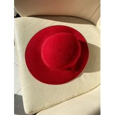 Chapeau The British Hat Guild  pas cher