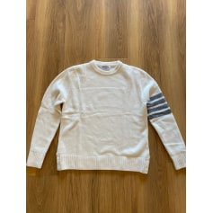 Pull Thom Browne  pas cher