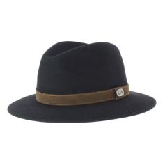 Hat Borsalino