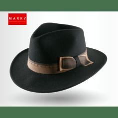 Chapeau Marky  pas cher