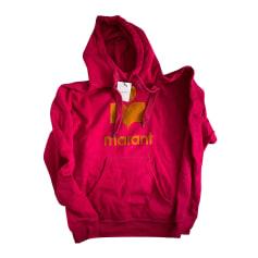 Sweat-Kleidung Isabel Marant Etoile