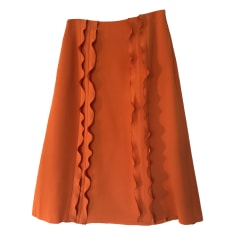 Midi Skirt Cos