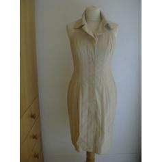 Robe mi-longue Vivienne Westwood  pas cher