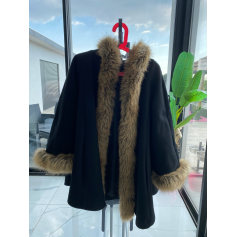 Manteau Sans  pas cher