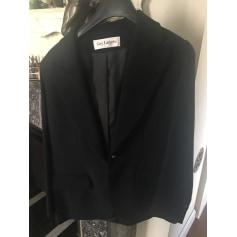 Blazer, veste tailleur Guy Laroche  pas cher