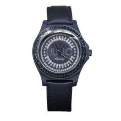 Armbanduhr Liu Jo
