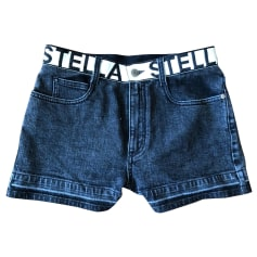 Shorts Stella Mccartney