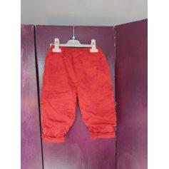Pants Bout'Chou