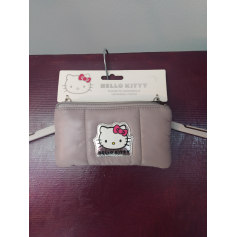 Bag Hello Kitty