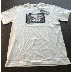 T-Shirts Dior Homme