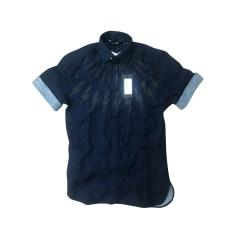 Short-sleeved Shirt Neil Barrett
