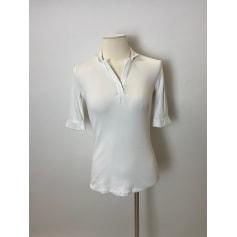 Top, tee-shirt Brunello Cucinelli  pas cher