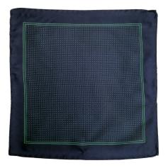 Silk Scarf Tie Rack
