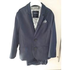 Complete Suit Ikks