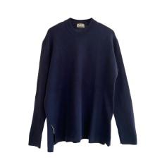 Sweater Acne