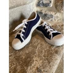 Sneakers Aigle