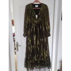 Robe longue Antik Batik  pas cher