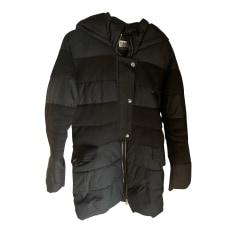 Coat Karl Lagerfeld