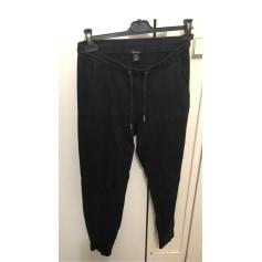 Pantalon de survêtement Amisu  pas cher