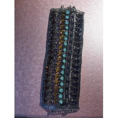 Bracelet Satellite  pas cher