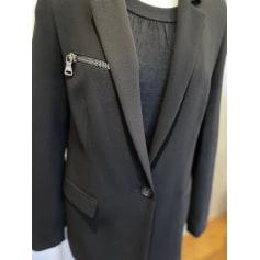 Blazer, veste tailleur Cop-Copine  pas cher