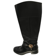 Riding Boots Michael Kors