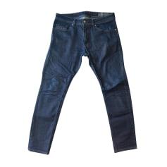 Skinny Jeans Diesel