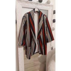 Blazer, veste tailleur boutique indépendante  pas cher
