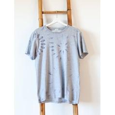 Tee-shirt Paul Smith  pas cher