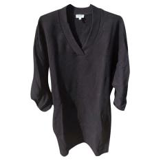 Robe pull Kenzo  pas cher