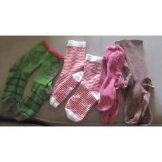 Socks Ikks