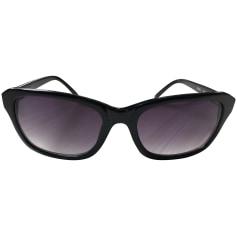 Sonnenbrille APC