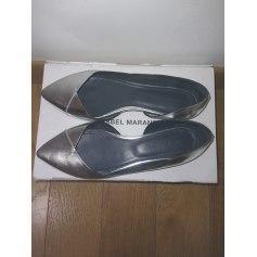 Ballerinas Isabel Marant