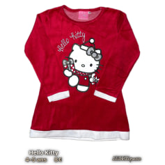 Robe Hello Kitty  pas cher