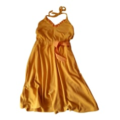 Backless Dress Sonia Rykiel