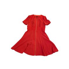 Mini-Kleid Tara Jarmon