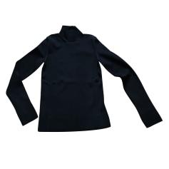 Pullover Lanvin