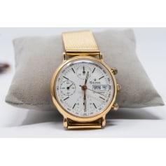 Armbanduhr Bulova